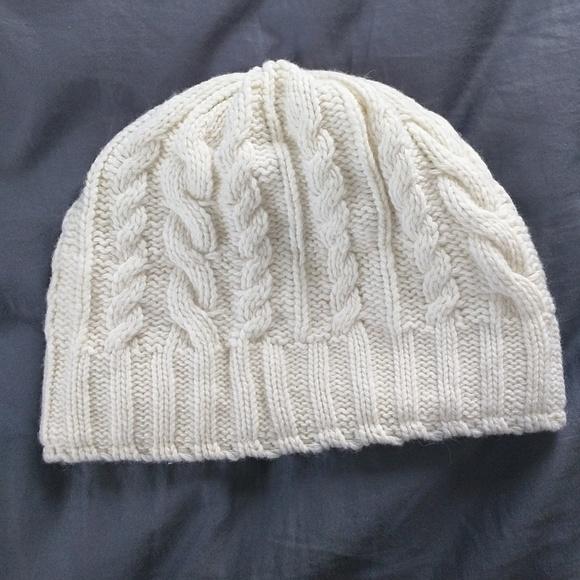 L.L. Bean Accessories - ⬇  25 L.L.Bean Heritage wool hat f30c3dcb9c08